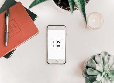 インスタの世界観統一にもう悩まない!インフルエンサー必須のアプリ「UNUM」の使い方を動画で徹底解説♪