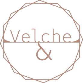 この画像には alt 属性が指定されておらず、ファイル名は Velchedesign_logo.png です