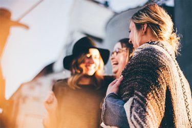 女性の心理を知ろう-女性に響くインスタグラム投稿のコツ
